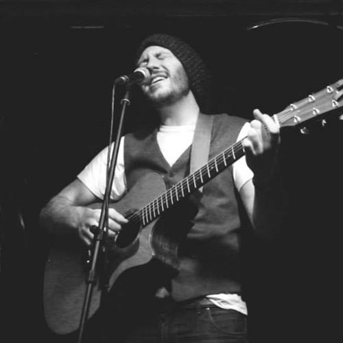 Tom Price-Stephens's avatar