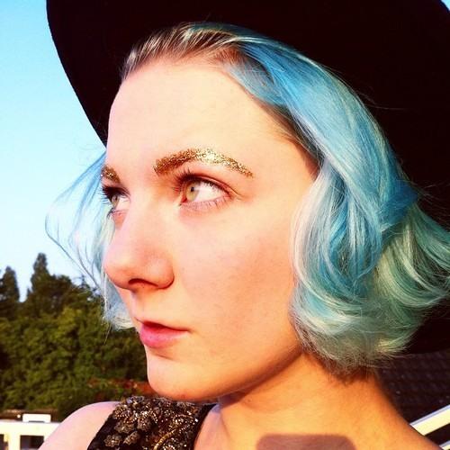 Rhea Nathan's avatar