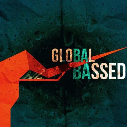 Global Bassed's avatar