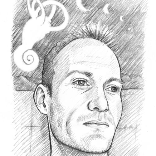 Samuel (Sam) Gray's avatar