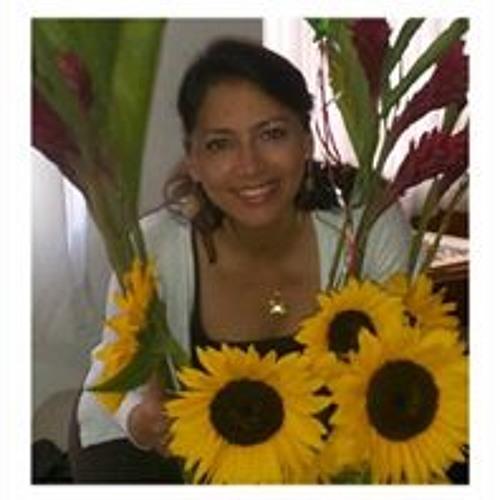 Ofelia Sandoval 2's avatar