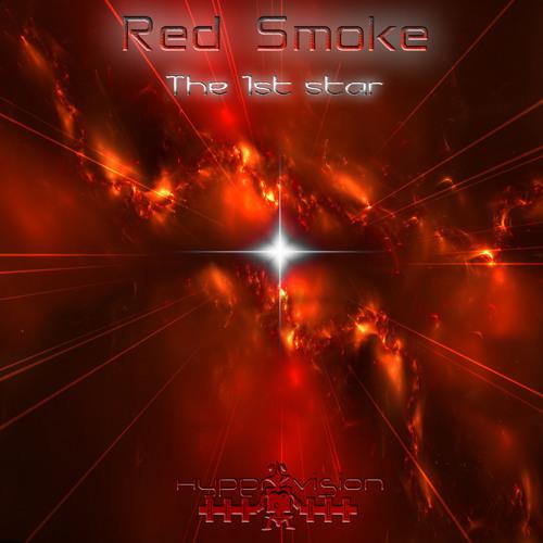 Red Smoke1's avatar