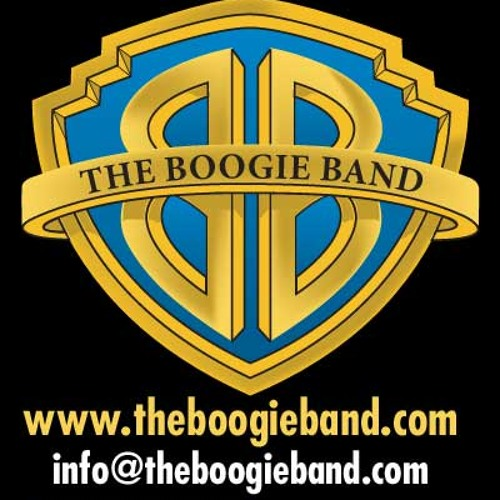 The Boogie Band's avatar