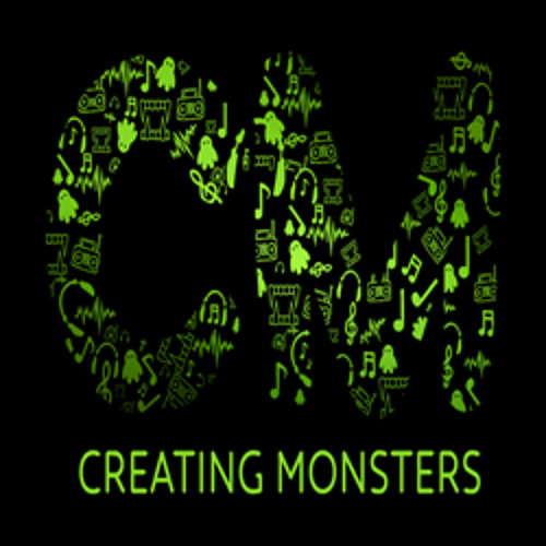 Creating Monsters Ltd's avatar