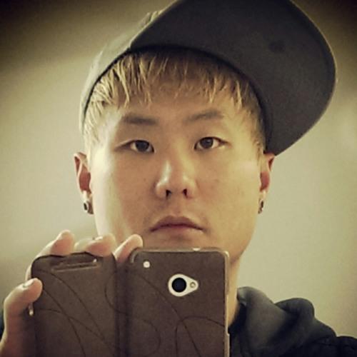 m_andersen612's avatar