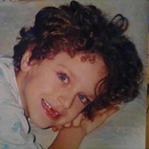 Patrick Rodrigues 69's avatar