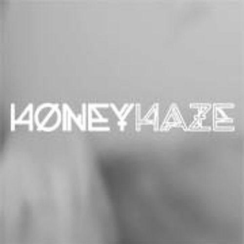HONEYHAZE's avatar