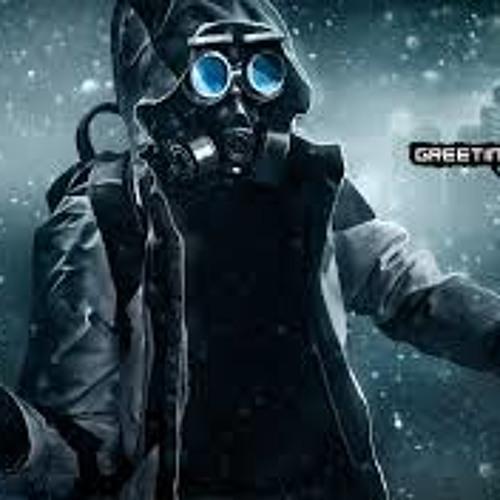 radioactive music lover's avatar