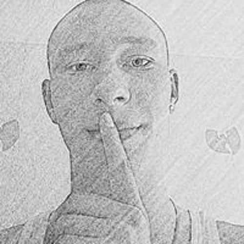 Rudolf Schiffner's avatar