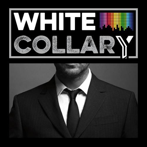 White CollarY's avatar