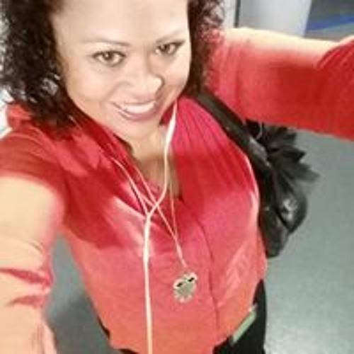 Vannesa Perez 2's avatar