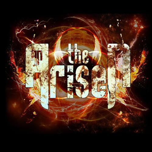 The Arisen Band's avatar