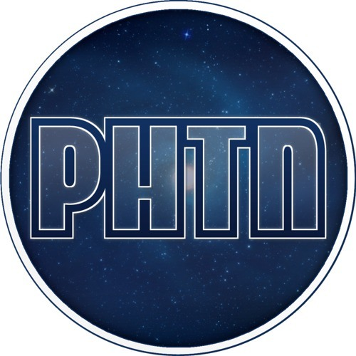 phtn productions's avatar