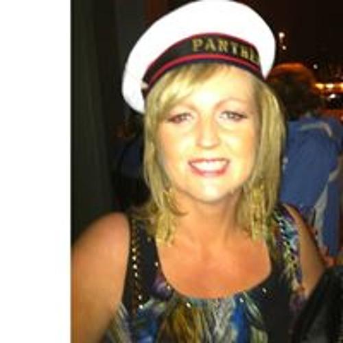 Bridget Kenneally's avatar