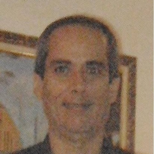 Martin Portillo 8's avatar