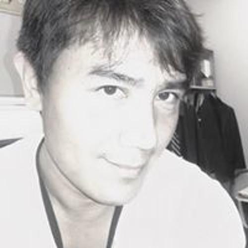 Kenneth Fu 4's avatar