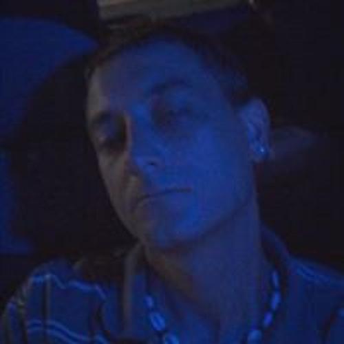 Phillip Scott 16's avatar