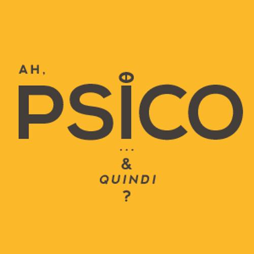 PSICORP's avatar