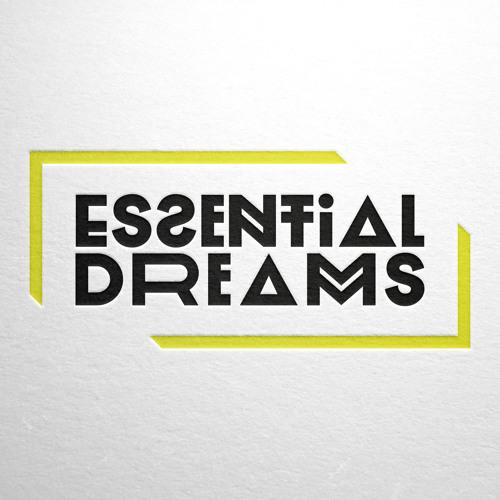 Essential Dreams's avatar