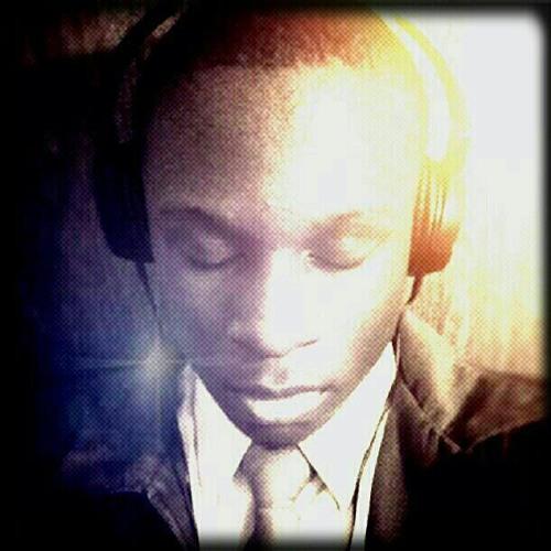 D. James Allen's avatar