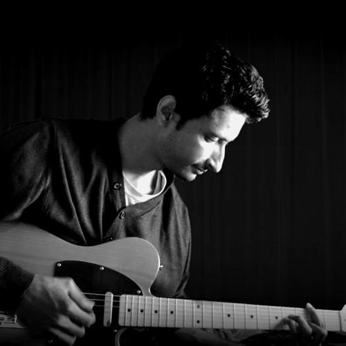 Prashant Joshi 6's avatar