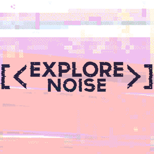 Explore Noise's avatar