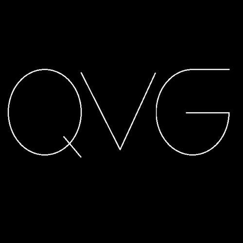 QVG's avatar