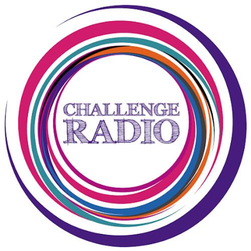 ChallengeRadio's avatar