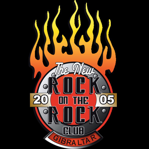 Rock On The Rock Club's avatar