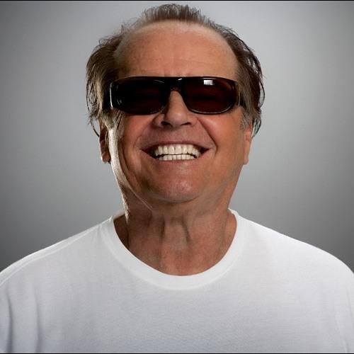 Nicolas Dn's avatar