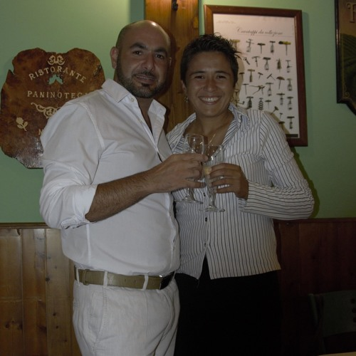 Giuseppe Di Leva 1's avatar