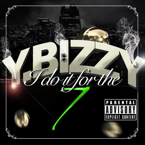 Y.Bizzy's avatar