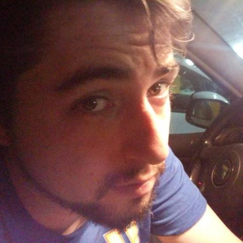CHECHU_ALVES's avatar