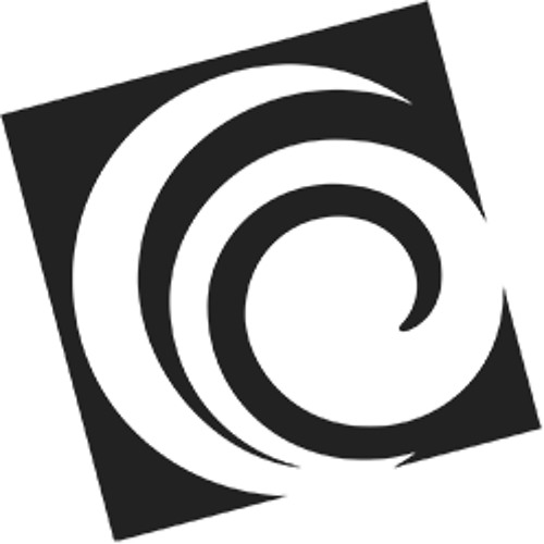 Lilac Moon Records's avatar
