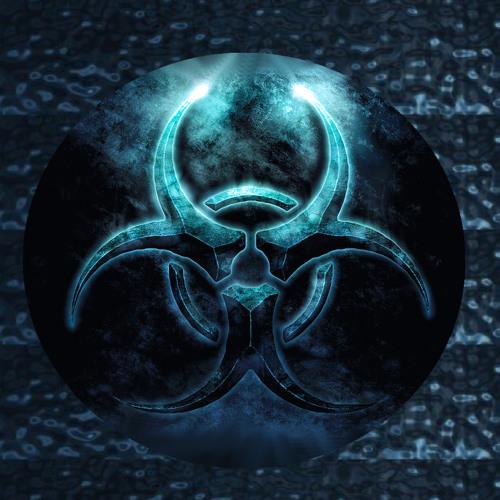 Linearburn's avatar
