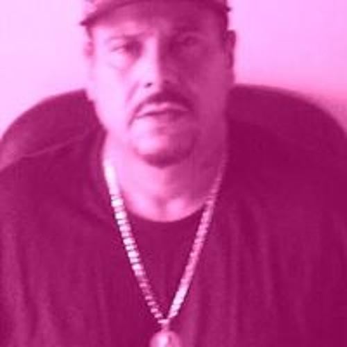 Pedro Rodriguez 310's avatar