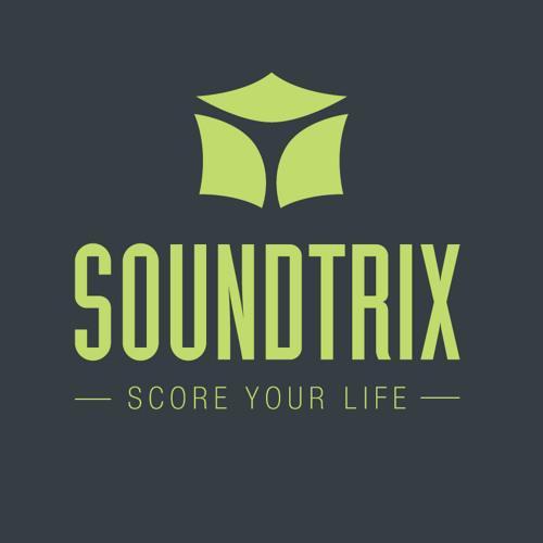 Soundtrix Music's avatar