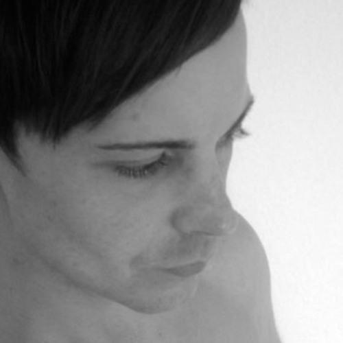 dennishultsch's avatar
