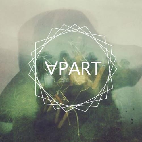 ∀PART's avatar