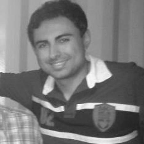 Sandro Muniz 2's avatar