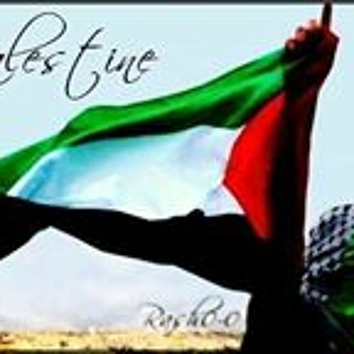 Oussama Belhadi's avatar
