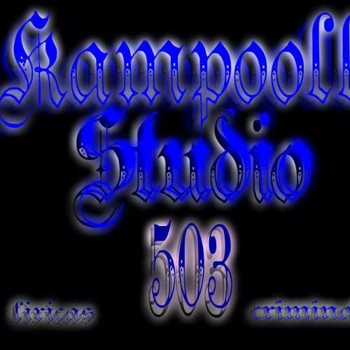Kampooll Studio 503's avatar