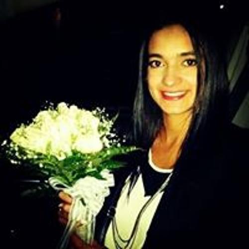 Diana María González 3's avatar