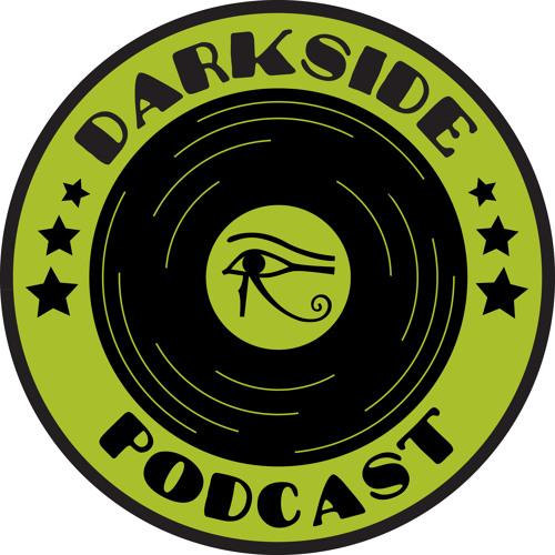 Darkside Records Podcast's avatar