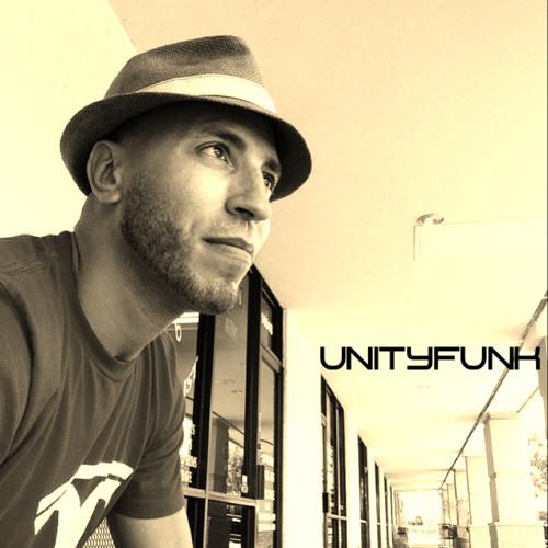 UNITYFUNK's avatar