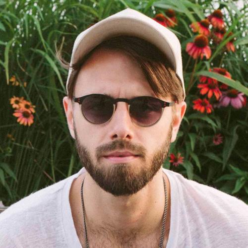 Max Lauter's avatar