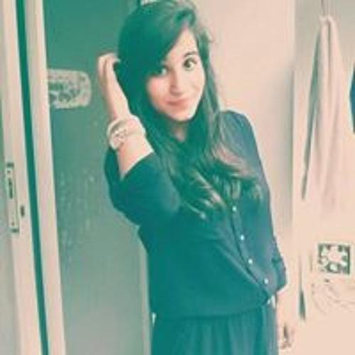 Noor Chandiyo's avatar