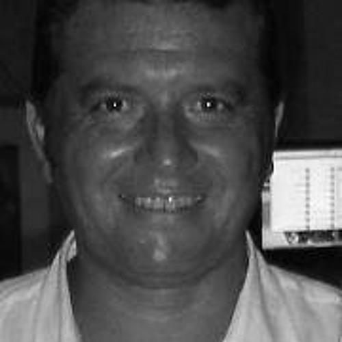 Antonio De Maio 1's avatar