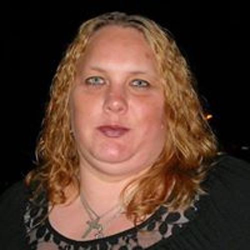 Bonnie Wilson 16's avatar