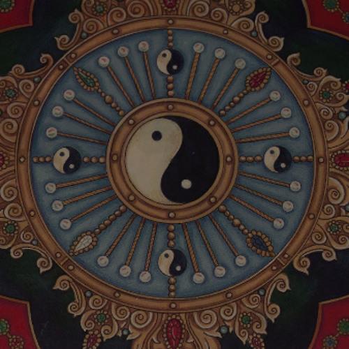 Miraॐ's avatar